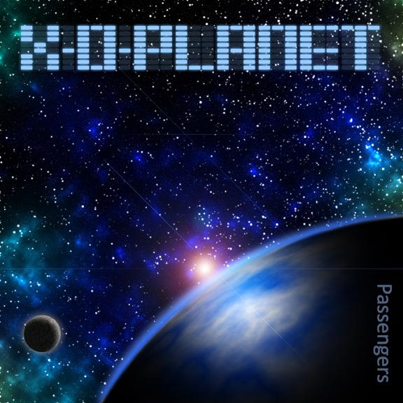 X-O-Planet-Passengers-Cover
