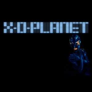 X-O-Planet-Exoplanet-Preview