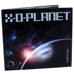 xop-limited