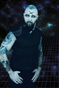 X-O-Planet-Goderic 1-72dpi RGB